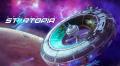 에이치투 인터렉티브, '스페이스베이스 스타토피아' PC, PS4, PS5 3월 26일 정식 출시
