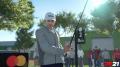 'PGA TOUR 2K21' 클럽하우스 패스 시즌 2 시작