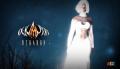 모바일 MMORPG '데카론M' 구글 플레이와 원스토어 출시