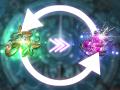 [리니지2 레볼루션] '장신구 변환'으로 완성하는 새로운 조합 시너지