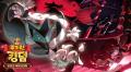 쿠키런: 킹덤, '혼돈의 케이크타워' 업데이트