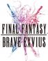 FF BRAVE EXVIUS, 강철의 연금술사와의 2번째 콜라보