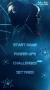 헬로데어게임즈, EDM 스타DJ 앨런워커 공식 게임 발표