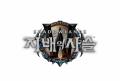 WOW: 어둠땅, 첫 대규모 업데이트! '지배의 사슬' 7월 1일 오픈