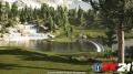2K, PGA TOUR 2K21 멀티플레이어에 인기 커스텀 코스 추가