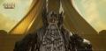 [7월1주 HA랭킹] 단숨에 신의 영역? '오딘: 발할라 라이징'의 쾌속질주