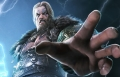 [7월4주 HA랭킹] '블소2' 아니면, '오딘'의 질주를 막을 수 없다!