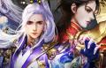집콕 바캉스족을 위한 시원한 무협 MMORPG '일검화선'