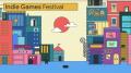 '제6회 구글플레이 인디 게임 페스티벌' Top 20 발표