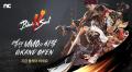 """[9월1주 HA랭킹] 블소2, 마퓨레, 오딘 3강 """"조용한 물밑 경쟁"""""""