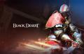 '검은사막 콘솔', 로드맵 & PS5•XSX 전용 버전 개발 계획 공개