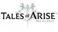 '테일즈 오브 어라이즈' 발매 첫 주 전 세계 누적 판매량 100만 장 돌파