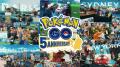 '포켓몬 GO' 글로벌 출시 5주년 기념 특별 영상 공개