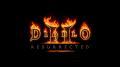 마침내 지옥의 문 열렸다! '디아블로II: 레저렉션' 전격 출시