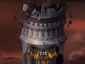 [리니지2 레볼루션] 오만의 탑 확장, 225층 등반을 위한 준비!