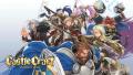 캐슬 크래프트, 모바일로 경험하는 새로운 'RTS'의 정수!