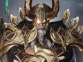 [리니지2 레볼루션] 아덴에 강림한 아스가르드의 신들!
