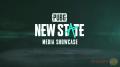 배틀그라운드: NEW STATE, 모바일 배틀로얄의 새로운 이정표 찍는다