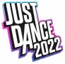 유비소프트, '저스트 댄스 2022' 패키지 선주문 판매 시작
