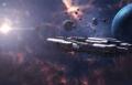 넷이즈 게임즈 '인피니트 라그랑주', 첫 콘텐츠 업데이트