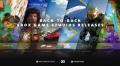 MS, 연말까지 블록버스터급 Xbox 타이틀 잇달아 출시