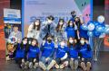 액토즈, 난치병 아동을 위한 '위시데이' 행사 진행