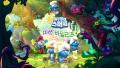 '개구쟁이 스머프 – 미션 바일리프' 한국어판 출시