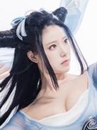 [CSL] 천녀유혼 - 섭소천
