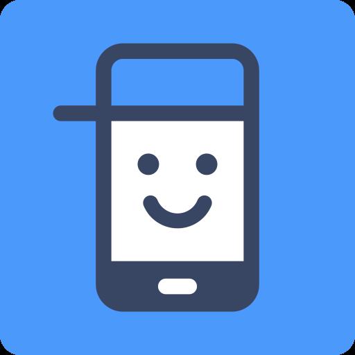 알바구인구직 앱 - 알바콜