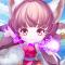 카오스 아레나 : 모험 방치형 RPG