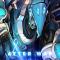애프터워 : 방치형 로봇수집 RPG