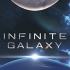 [사전] Infinite Galaxy