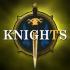 전투기사키우기 : 방치형 RPG