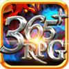 365 RPG