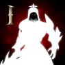 임모탈 키우기 : 국산 방치형 액션 RPG