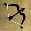 Archer(궁수키우기)