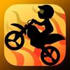 무료 Bike Race - 최고의 무료 게임