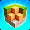 Block Craft 3D: 무료 시뮬레이터
