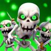 캐슬 크러시 (Castle Crush) - 온라인 전략 게임
