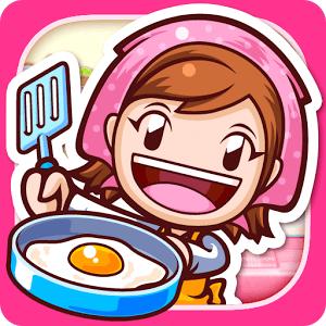 Cooking Mama - 쿠킹마마