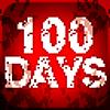 100-DAY 좀비 서바이벌