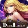 D.I (Devil illusion)