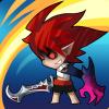 딜딜딜 : 방치형 RPG게임