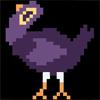 비둘기.io - 실시간, 온라인, 스네이크