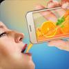 Drink Juice Simulator