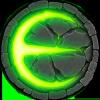 Eternium (이터니움)