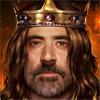 에보니 - 왕의 귀환