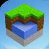 Exploration Pro: Building craft
