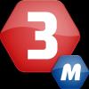 피파온라인3M