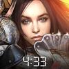 [리뷰] 혼합 수집형 RPG 로 어서와~/hungryapp/resize/45x45